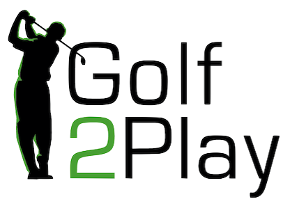 golf2play logo 300